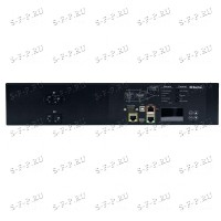 PX3TS-1469R