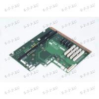 PCE-5B10-04A1E