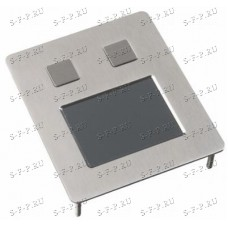 TKH-TOUCH-IP68-MODUL-PS2/USB
