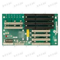 PCI-7S