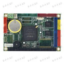VDX-6316RD-512