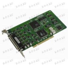 C218T/PCI