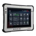 RUGGON УЛУЧШЕНИЕ ДО PHISON 128GB SSD ДЛЯ PA-501/ PM-521/ PM-522/ PX-501