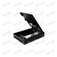 Корзина для HDD MB882SP-1S-1B