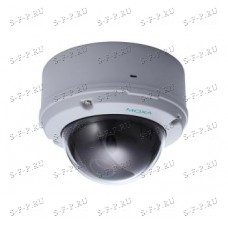 VPORT P26A-1MP-T