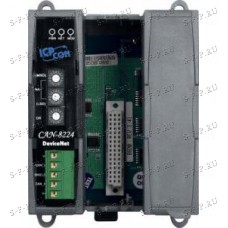 CAN-8224