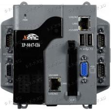 XP-8047-CE6