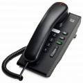 IP-телефон Cisco CP-6900-FS-AW