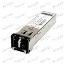 Трансивер Cisco SFP-CWDM-1530-70