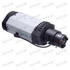 VPORT 36-1MP-T