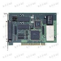 PCI-6308A