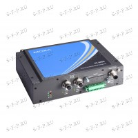 UC-8481 WIFI ACCESSORY PACKAGE