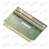 PCIR-K01R-R10