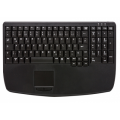 TKL-104-TOUCH-KGEH-BLACK-PS/2-US/CYR