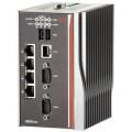 RBOX104-FL1.33G