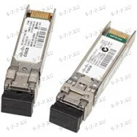 Трансивер Cisco DS-SFP-FC16G-SW