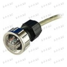 A-PLG-WPM9-IP67-01