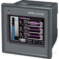 VPD-133N