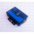 Асинхронный сервер NPORT 5150