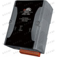 UPAC-5002-FD