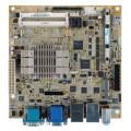KINO-ABT-I2-J19001