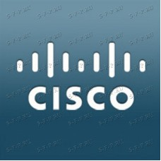 Кабель Cisco CAB-V35MT