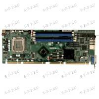 PCIE-Q350-R13