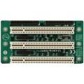 PCIR-CB03R-R10