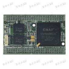 VDX-DIP-ISARD-512-X