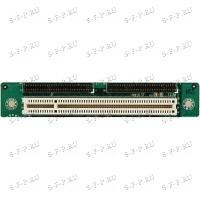 PCIR-CB01R-R10