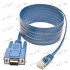 Cisco NM-32A компонент сетевых коммутаторов