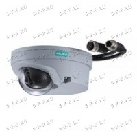 Камера VPORT P06-2L42M-T