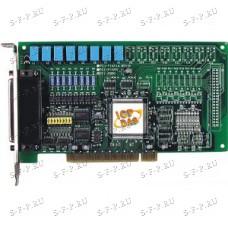 PCI-P8R8