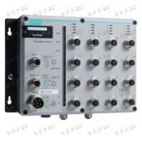 TN-5510A-2GTX-WV-CT-T
