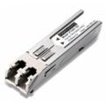 Трансивер Edge-Core ET3203-BX20D