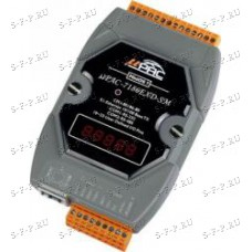 UPAC-7186EXD-SM