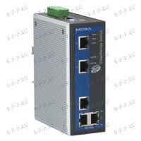 Коммутатор EDS-405A-PN-T