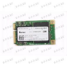 SSD-STM-64GB