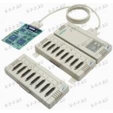 C32010T/PCI
