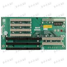 PCI-6S