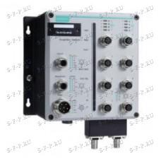 TN-5510A-8POE-2GLSX-ODC-WV-CT-T