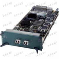 CSS11500 Gigabit Ethernet IOM: 2 Port, Order 0-2 SFP