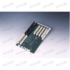 PCA-6106P4-0A2E