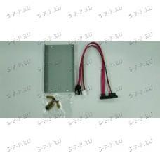 FK-12072-01