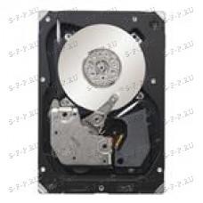 Жесткий диск Cisco 146 GB SAS Disk Drive (15K) for WAE-612