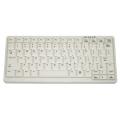 TKL-083-KGEH-WHITE-OEM-USB-US/CYR