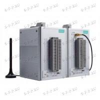 Контроллер IOPAC 5542-HSPA-IEC-T