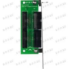 ADP-20/PCI