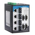 Асинхронный сервер NPORT S8458-4S-SC-T