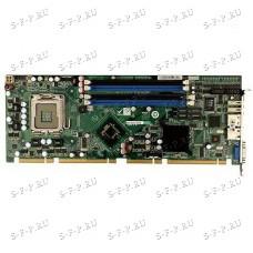 PCIE-Q350-R12